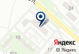 «Glamgo» на Yandex карте