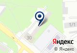 «ЧП Лунгалин» на Yandex карте