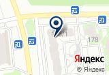 «Dorian.ru» на Yandex карте