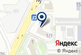 «Хостел56» на Yandex карте