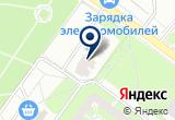 «Электроник групп» на Yandex карте