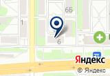 «Золотой дракон, чайный Дом» на Yandex карте