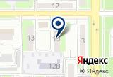 «Спектр-групп» на Yandex карте