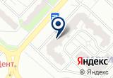 «ИП Яблонский А.Н.» на Yandex карте