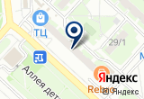 «PriNt service» на Yandex карте