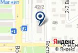 «Редакция журнала Налоговый Вестник Оренбургской области» на Yandex карте