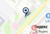 «Восхождение центр дополнитльного образования. Курсы Семинары. Тренинги» на Yandex карте