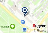 «Охотклуб» на Yandex карте
