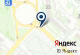 «Фагот56» на Yandex карте
