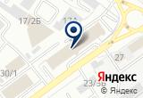«Русшина 56» на Yandex карте