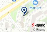 «Ательер, напольные покрытия» на Yandex карте
