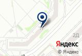 «ИП Мунсджи» на Yandex карте