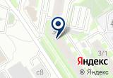 «Движение За Государственность и Духовное Возрождение России Оренбургское региональное отделение» на Yandex карте