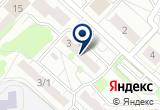 «ОренХостел» на Yandex карте
