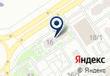 «Зерновая компания Торговый дом Сакмара» на Yandex карте
