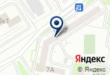 «Car-стиль» на Yandex карте