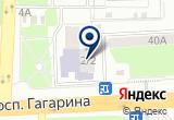 «И.П. ЧернышевИ.П.» на Yandex карте