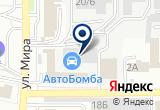 «Проектно-монтажная группа ОВК» на Yandex карте
