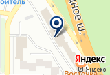 «Магазин Мебельная Фурнитура» на Yandex карте