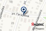 «Книжный магазин Букхантер» на Yandex карте