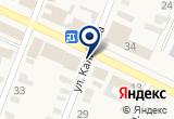 «Мечеть» на Yandex карте