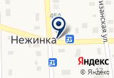 «Бурение скважин» на Yandex карте