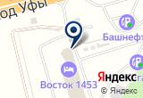 «Сервис+, ООО, гостиница» на Яндекс карте