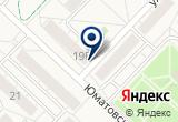 «ФАРМЛЕНД, аптечная сеть» на Яндекс карте
