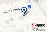 «Столичный, мини-отель» на Яндекс карте