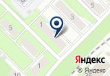 «Ритуальная мастерская» на Yandex карте