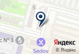 «Торговый комплекс, ИП Кудоярова А.З.» на Яндекс карте