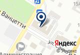 «Ритуал-сервис, ИП Тимофеев А. А.» на Yandex карте