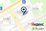 «Hotel, мини-гостиница» на Яндекс карте