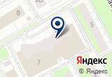 «Россия, гостиница» на Яндекс карте