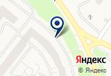«Свой электрик» на Яндекс карте