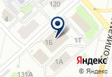 «ИП Гутяр В.П.» на Yandex карте