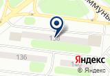 «АПТЕКА № 43» на Яндекс карте