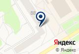 «ЦЕТРАЛЬНАЯ АПТЕКА (МП)» на Яндекс карте