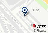 «Спецавто, автосервис» на Яндекс карте