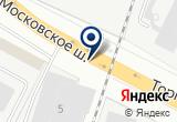 «МЕДПУНКТ АВТОБАЗЫ № 8» на Яндекс карте
