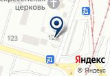 «Похоронное Бюро Помощь» на Yandex карте
