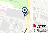 «КТБмаш» на Яндекс карте