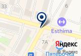 «Камнерезное предприятие Норд» на Yandex карте