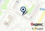 «ЦЕНТРАЛЬНАЯ РАЙОННАЯ АПТЕКА № 57» на Яндекс карте