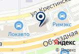 «Электрощит Автоматика, ООО - Другое месторасположение» на Яндекс карте Москвы