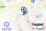 «ЗооМикс» на Яндекс карте