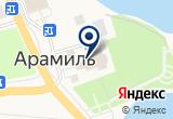 «Храм во имя Святой Троицы» на Яндекс карте