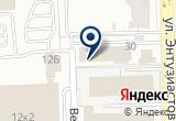 «Глобальная инжиниринговая компания, ЗАО, производственная компания» на Яндекс карте