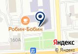 «Технология-М, ООО, производственная фирма» на Яндекс карте