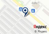 «Автокомплекс, ИП Потапов Д.В.» на Яндекс карте